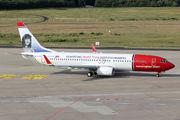 Norwegian Air International EI-FVM image