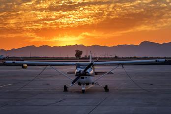 N20785 - Private Cessna 182 Skylane (all models except RG)