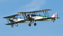 The Shuttleworth Collection G-AHSA image