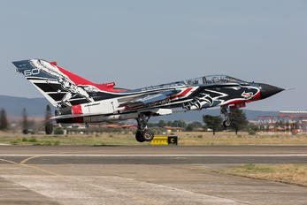 CSX7041 - Italy - Air Force Panavia Tornado - IDS