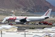 G-VYGL - Jet2 Airbus A330-300 aircraft