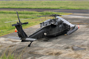 01-26885 - USA - Army Sikorsky UH-60L Black Hawk