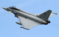 4-6 - Italy - Air Force Eurofighter Typhoon aircraft