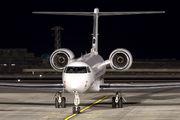 CS-DKK - NetJets Europe (Portugal) Gulfstream Aerospace G-V, G-V-SP, G500, G550 aircraft
