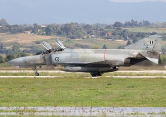 01520 - Greece - Hellenic Air Force McDonnell Douglas F-4E Phantom II