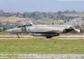 01520 - Greece - Hellenic Air Force McDonnell Douglas F-4E Phantom II aircraft