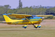 G-HUFF - Private Cessna 182 Skylane (all models except RG) aircraft