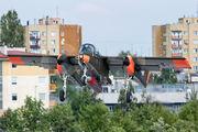 G-ONAA - Bronco Demo Team North American OV-10 Bronco aircraft