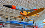 KBFI - - Airport Overview - Airport Overview - Museum, Memorial aircraft