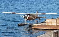N471PM - Private de Havilland Canada DHC-2 Beaver aircraft
