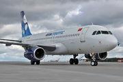EX-32007 - Avia Traffic Company Airbus A320 aircraft