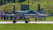 SP-EED - Private XtremeAir XA41 / Sbach 300 aircraft