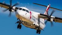 OK-GFS - CSA - Czech Airlines ATR 72 (all models) aircraft
