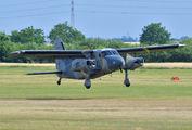 D-IRES - RK Flugdienst Dornier Do.28 D Skyservant aircraft
