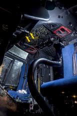 ET-503 - FAMET Aerospatiale AS332 Super Puma