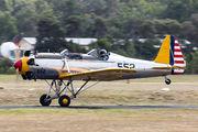 VH-RPT - Private Ryan PT 22 / ST.3 Recruit  aircraft