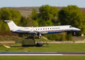 Baden Aircraft Operations D-ADCP image