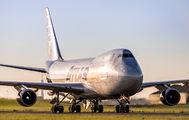 N419MC - Atlas Air Boeing 747-400F, ERF aircraft