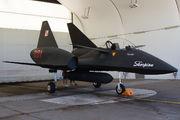 001 - PZL Okęcie PZL 230F Skorpion aircraft