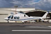 XA-ACU - Private Agusta Westland AW109 S aircraft