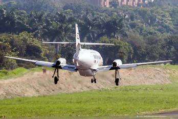 HK-4792 - ADA Aerolinea de Antioquia British Aerospace BAe Jetstream 32