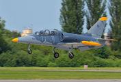 0103 - Czech - Air Force Aero L-39C Albatros aircraft