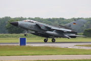 44+23 - Germany - Air Force Panavia Tornado - IDS aircraft