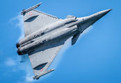 113 - France - Air Force Dassault Rafale C aircraft