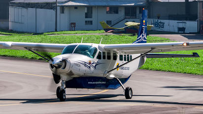HK-5147 - Aeroejecutivos de Antioquia Cessna 208 Caravan