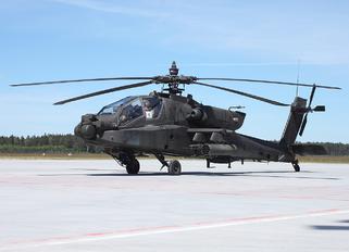 0-05427 - USA - Army Boeing AH-64D Apache