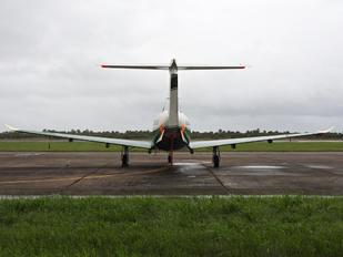 GN-812 - Argentina - Gendarmeria Pilatus PC-12