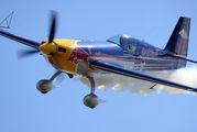 OK-SON - The Flying Bulls Extra 300S, SC, SHP, SR aircraft