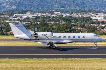 N71NE - Private Gulfstream Aerospace G-IV,  G-IV-SP, G-IV-X, G300, G350, G400, G450