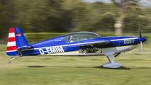 D-EMIM - Private Extra 300 aircraft