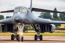 USA - Air Force 85-0060