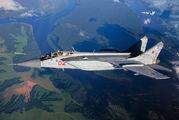 RF-92453 - Russia - Air Force Mikoyan-Gurevich MiG-31 (all models) aircraft