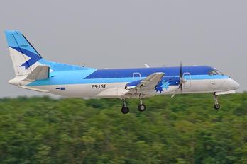 ES-LSE - Airest SAAB 340