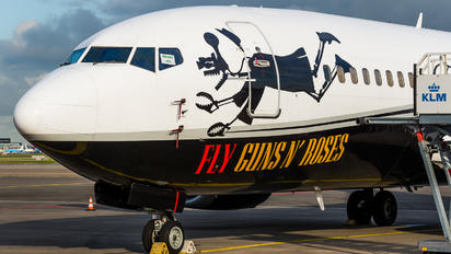 RGJ Aviation Photography