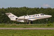 D-ILAM - Undisclosed Cessna 525A Citation CJ2 aircraft