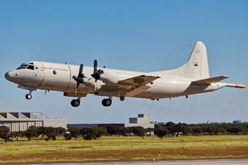 Lockheed P-3 Orion - Wikipedia