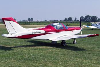 I-A685 - Private Alpi Pioneer 300