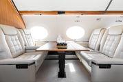 N650ER - Gulfstream Aerospace Service Corp Gulfstream Aerospace G650, G650ER aircraft