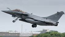 21 - France - Navy Dassault Rafale M aircraft