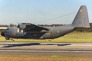 16805 - Portugal - Air Force Lockheed C-130H Hercules aircraft