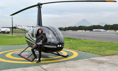 - Aviation Glamour - - Aviation Glamour - Model TG-SIS