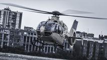 EC-KDA - European Flyers Eurocopter EC135 (all models) aircraft