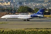 Syrian Air YK-AYB image