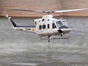 HD Chopper Heaven!!!