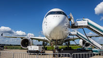 Airbus Industrie F-WWCF image