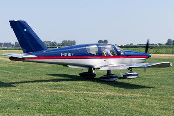 I-ODKF - Private Socata TB10 Tobago